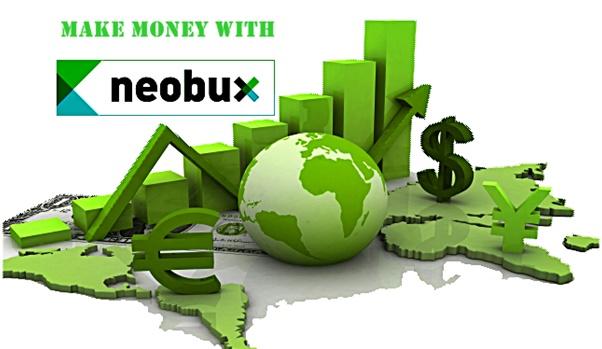 neobux-earn-online-ptc