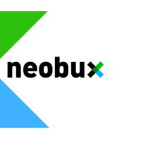 NeoBux - lider wśród buxów