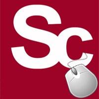 ScarletClicks w pigułce